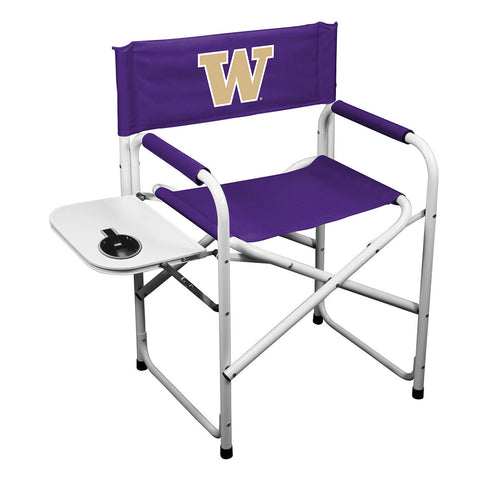 Washington Huskies NCAA Director Chair