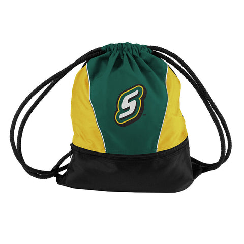 Southeastern Louisiana Lions NCAA Sprint Pack