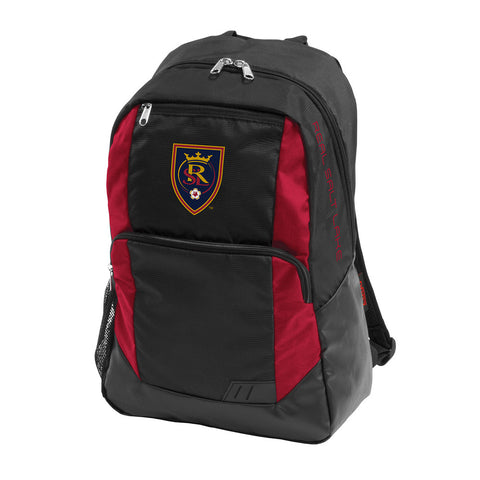 Real Salt Lake MLS Closer Backpack