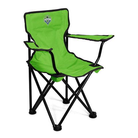 Seattle Sounders FC MLS Toddler Chair