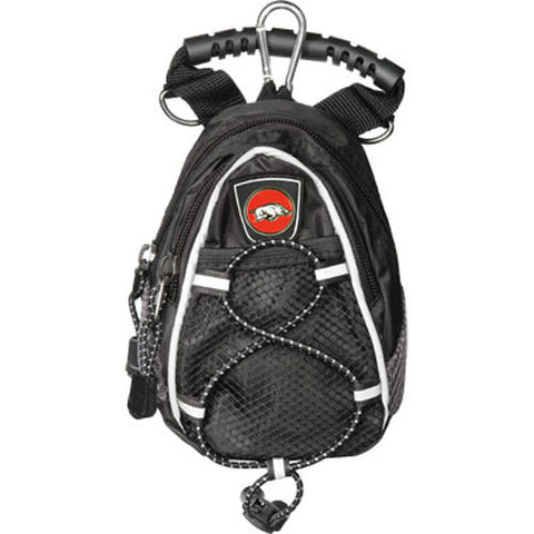 Arkansas Razorbacks NCAA Mini Day Pack