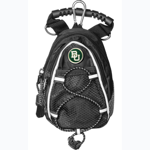 Baylor Bears NCAA Mini Day Pack