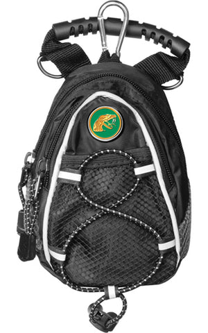 Florida A&M Rattlers NCAA Mini Day Pack