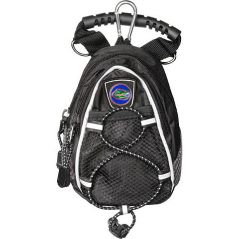 Florida Gators NCAA Mini Day Pack