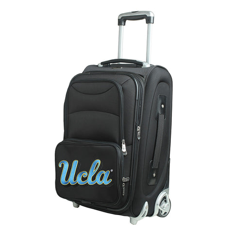 UCLA Bruins NCAA 21 inch Carry On
