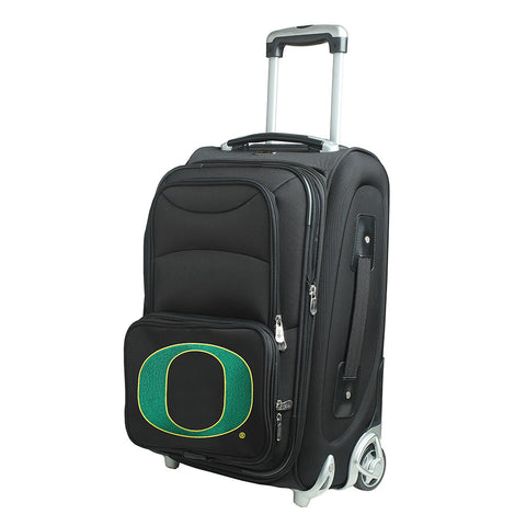 Oregon Ducks NCAA 21 inch Carry On