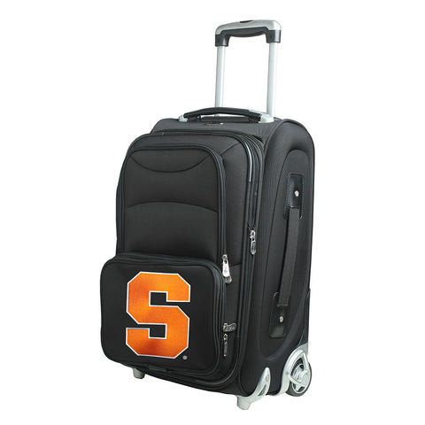 Syracuse Orangemen NCAA 21 inch Carry On