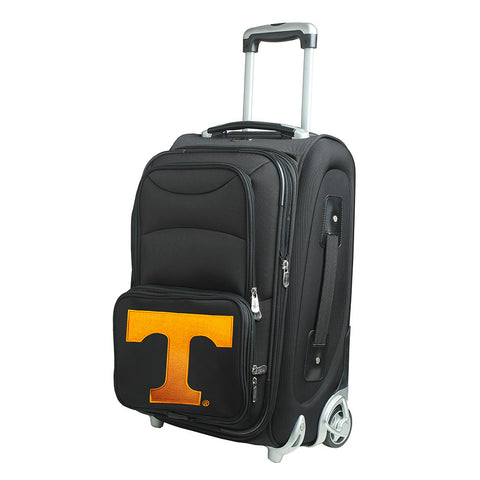 Tennessee Volunteers NCAA 21 inch Carry On