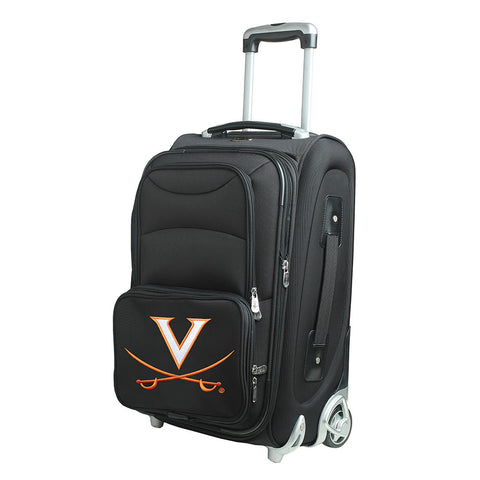 Virginia Cavaliers NCAA 21 inch Carry On