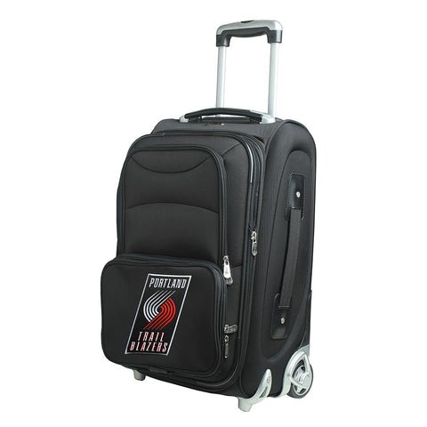 Portland Trail Blazers NBA 21 inch Carry On