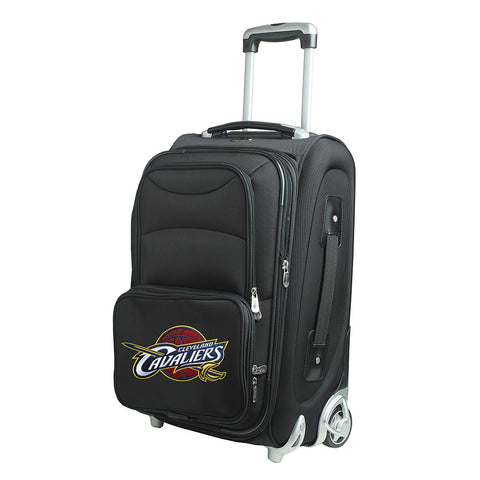 Cleveland Cavaliers NBA 21 inch Carry On