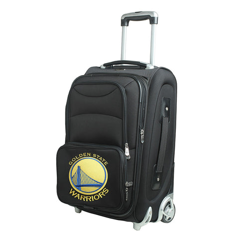 Golden State Warriors NBA 21 inch Carry On