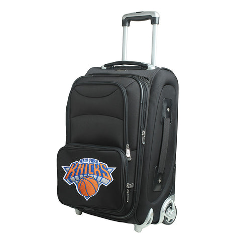 New York Knicks NBA 21 inch Carry On