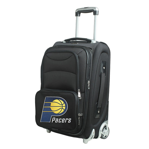 Indiana Pacers NBA 21 inch Carry On