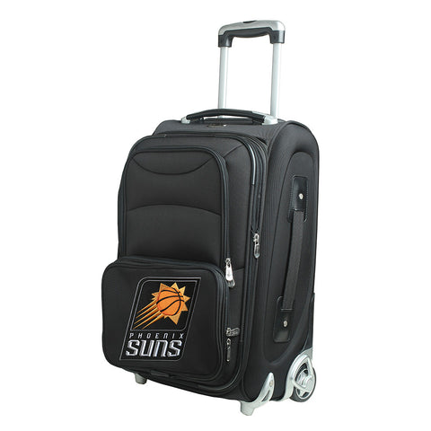Phoenix Suns NBA 21 inch Carry On