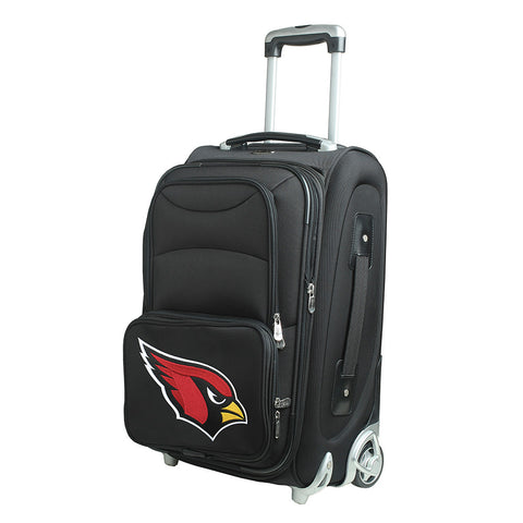 Arizona Cardinals NFL 21 inch Carry On