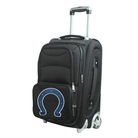 Indianapolis Colts NFL 21 inch Carry On