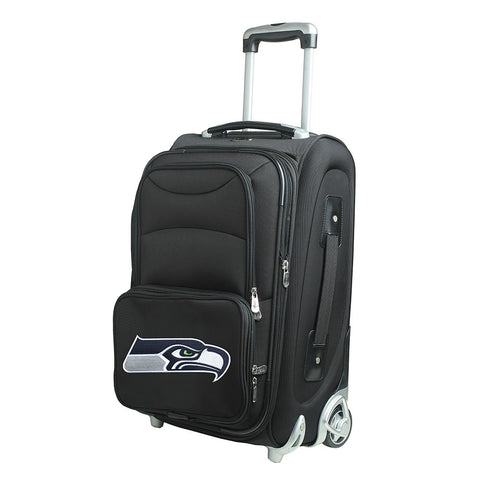 Seattle Seahawks NFL 21 inch Carry On
