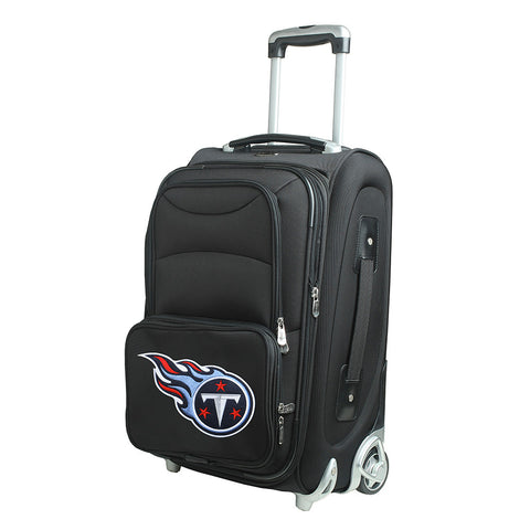 Tennessee Titans NFL 21 inch Carry On