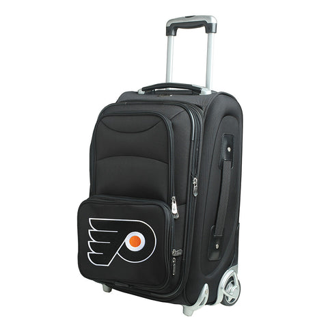 Philadelphia Flyers NHL 21 inch Carry On