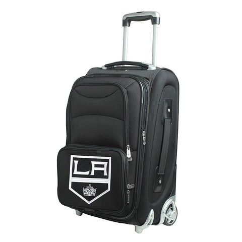 Los Angeles Kings NHL 21 inch Carry On