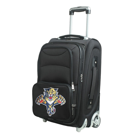 Florida Panthers NHL 21 inch Carry On