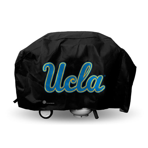 UCLA Bruins NCAA Economy Barbeque Grill Cover