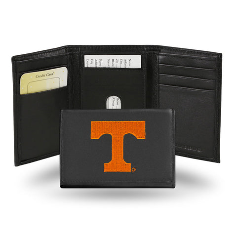 Tennessee Volunteers Embroidered Trifold Wallet