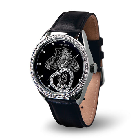 Florida Panthers NHL Beat Series Womens Watch