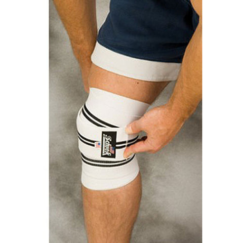 78in Heavy Duty Knee Wrap