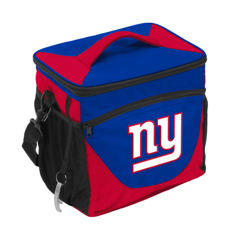 New York Giants NFL  24-Pack Cooler