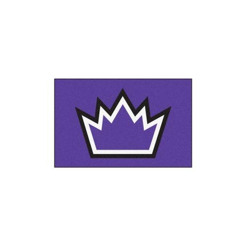 "Sacramento Kings NBA ""Starter"" Floor Mat (20""x30"")"