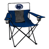 Penn State Nittany Lions NCAA Elite Chair