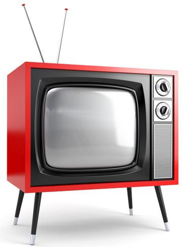 Want to be on TV? Come to Unit3Sixty 21st July 6pm to find out how...