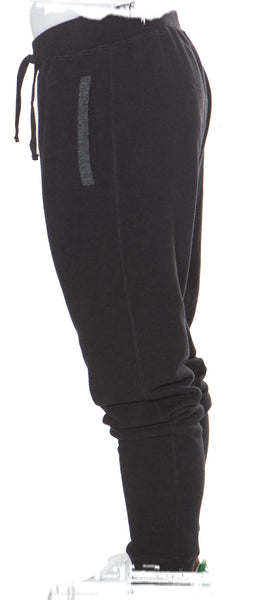 Passive Wear Super Fly Sweatpants (16 oz French Terry)
