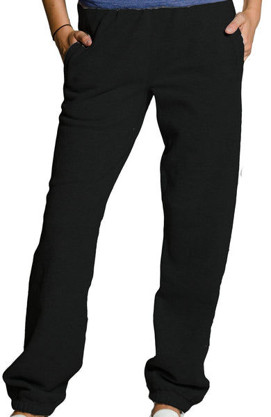 Passive Wear Sweatpants - Favourite Sweatpants (16 oz fleece)