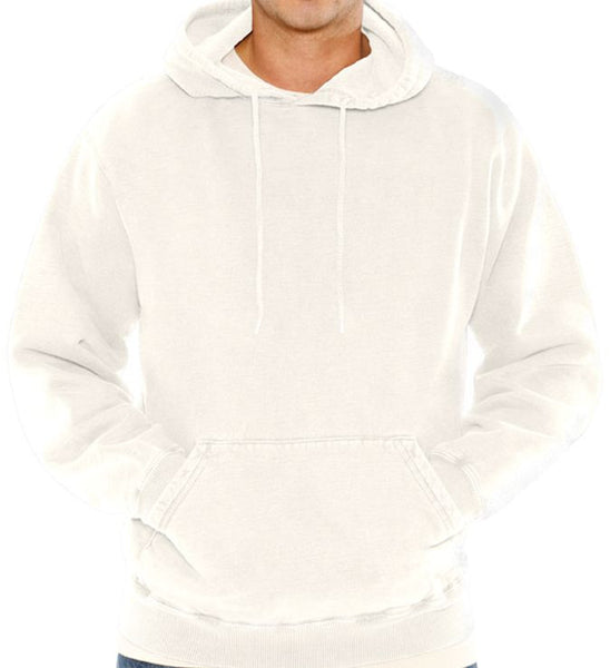 Passive Wear Sweatshirts - Favourite Pullover Hoody (20 oz fleece)