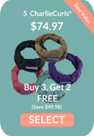 Buy Three, Get Two Free!