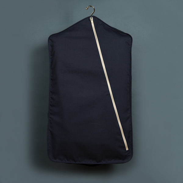 The Perfect Garment Bag