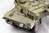 Trumpeter Military Models 1/35 Italian B1 Centauro Tank Destroyer Early Version (2nd Series) Kit