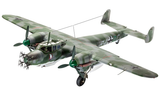 Revell Germany Aircraft 1/48 Do215B-5 Night-Fighter Kit