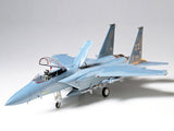 Tamiya Aircraft 1/32 F15C Eagle Aircraft Kit