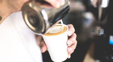 Getting into your Coffee? Read these blogs