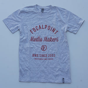 Media Makers T-Shirt