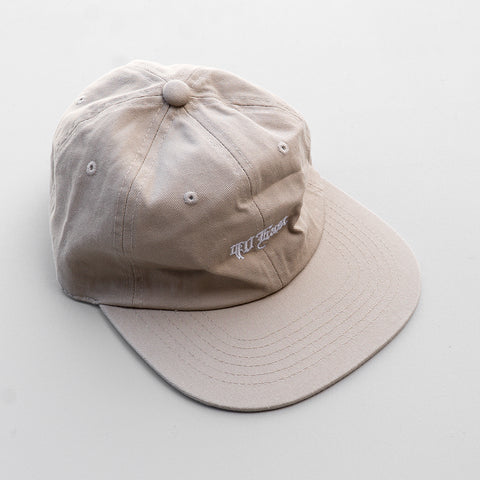 90 EAST / GLOBE UNSTRUCTURED HAT