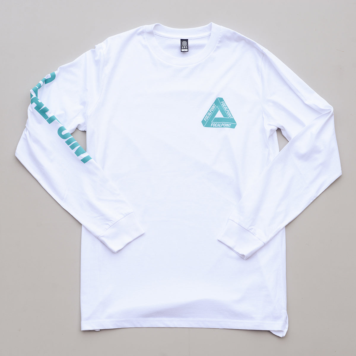 Falace Long Sleeve