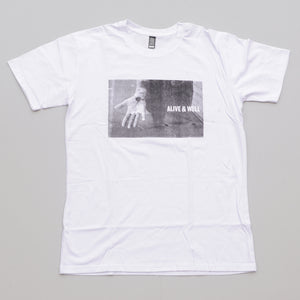 Alive & Well T-Shirt