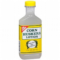 Corn Huskers Oil Free Hand Lotion - Fort Valley Bob's Simple Man Store