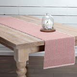 VHC Choice of Table Runners