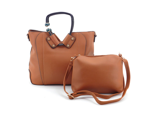 Cartera con crossbody -  Calidad Doble A - GN1388CD81D00